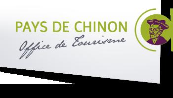 Agence de tourisme de Chinon