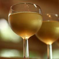 Vin de Chinon du domaine des Béguineries