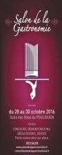 Salon des vins du pouliguen