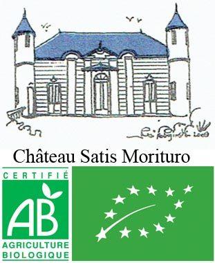 Domaine des Béguineries